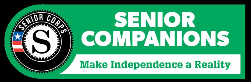 Scp Oklahoma Senior Corps